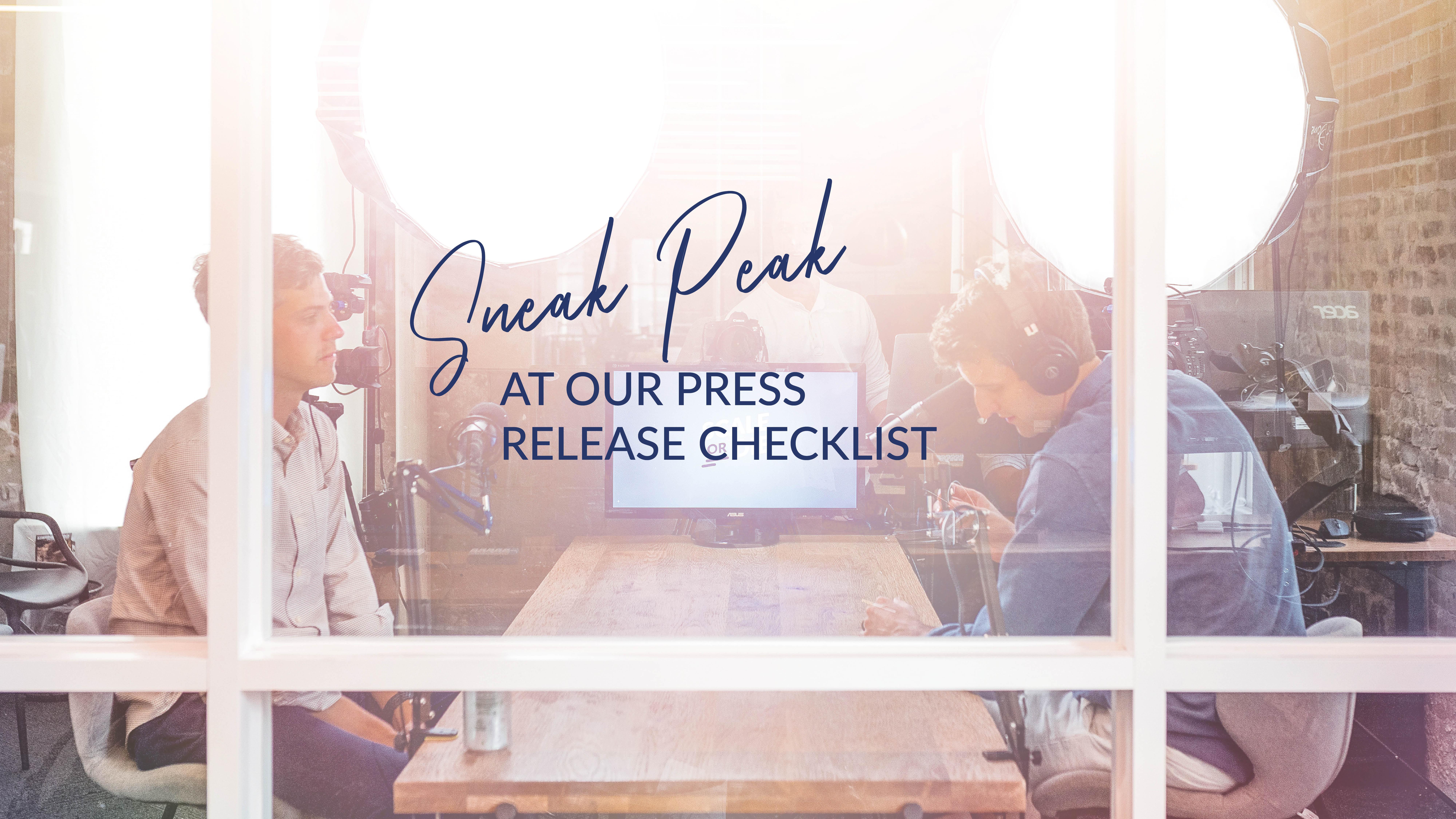 Kerstin_checklist blog size