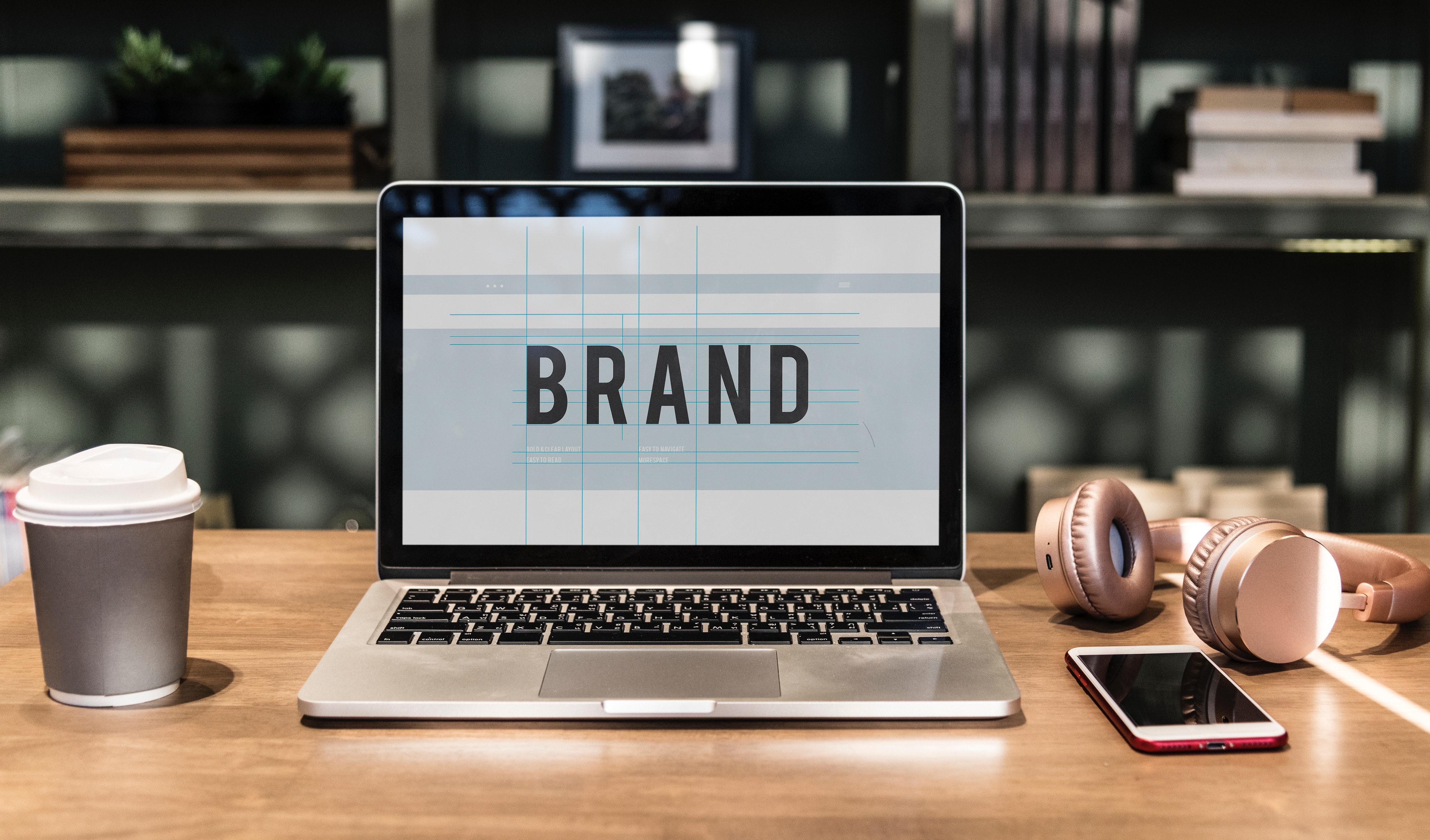 branding (2)